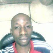 jean_michel07's profile photo