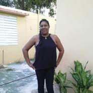 lanegrita40's profile photo