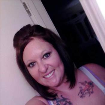 nikkisanchez_Kentucky_Single_Female