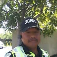 felipe1272's profile photo