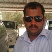 farookhasena's profile photo