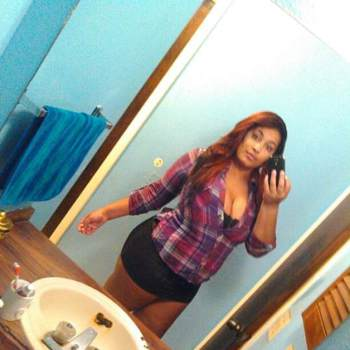 shauniehawk_Delaware_Single_Female