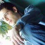 tunaaskar's profile photo