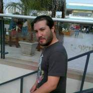 oscarj40's profile photo