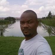 lennyp's profile photo