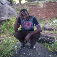 bisweckmbewe's profile photo