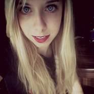lenasofie01's profile photo