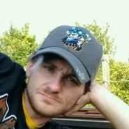 tonydevine's profile photo