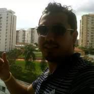 osfer29's profile photo
