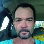 opar714's profile photo