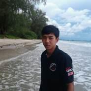 minato_gps's profile photo