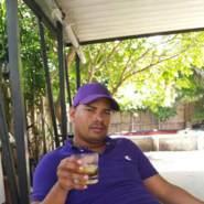 maykeldelaceiba's profile photo