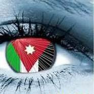 mohmadalwhdani's profile photo