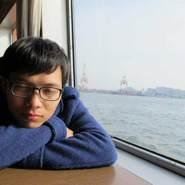 zen462's profile photo