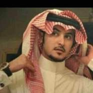 faisal088886's profile photo