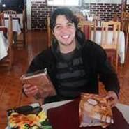 gonzaloalejandrosepu's profile photo