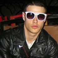 vlad1210's profile photo