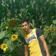 ibrahimayoub1's profile photo
