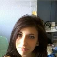 delph1404's profile photo