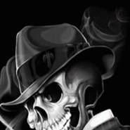 dogorac's profile photo