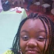 maa053's profile photo