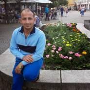 ahmed18854's profile photo