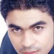 hany2005's profile photo