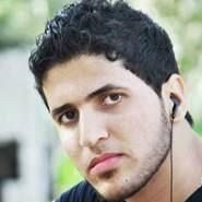 hebaaliraqia's profile photo