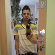 zdenektrlicik's profile photo