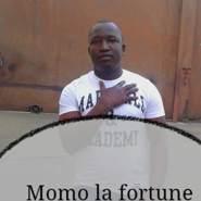 mamourou1's profile photo