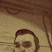 ryan007_26's profile photo