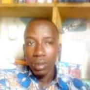 hamidouba1's profile photo