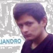 ELOYKENAI24's profile photo