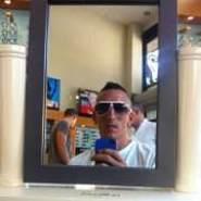 tonicordobes's profile photo