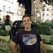 albertor1's profile photo
