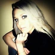 zitacska92's profile photo