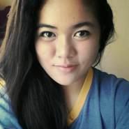 rinko078's profile photo