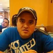 eacarrillo1212's profile photo