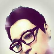 77Dave77's profile photo