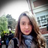 oriane_'s profile photo