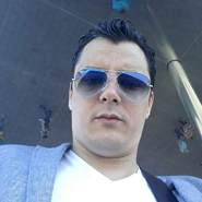 mohamedbouchama's profile photo
