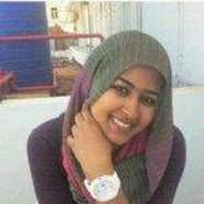 salmaahmed_6's profile photo