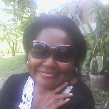 Jenkay_National Capital District (Port Moresby)_Single_Female