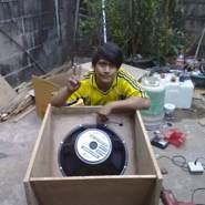 eak_ps's profile photo