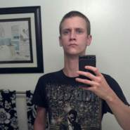 chad000's profile photo