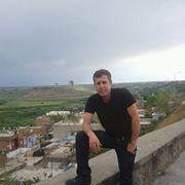 abdulvahapdeniz's profile photo