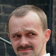 andrzej126's profile photo