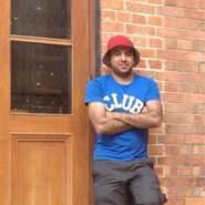 usmantufail1's profile photo
