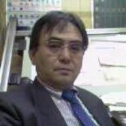 user423732122's profile photo