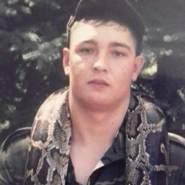 den1984maken's profile photo